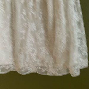 OshKosh B'gosh Dresses - Lace Dress